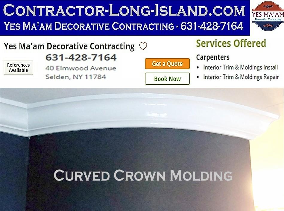 Contractor-Long-Island-27.JPG