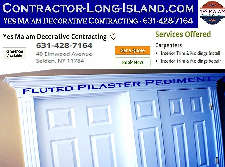 Contractor-Long-Island-32.JPG