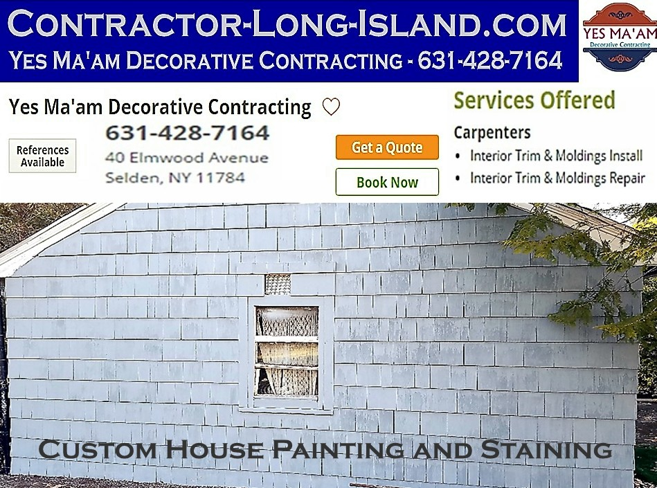 Contractor-Long-Island-33.JPG