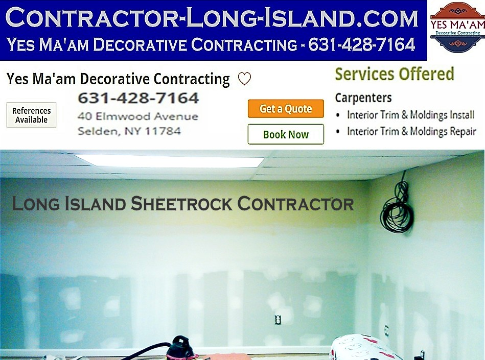 Contractor-Long-Island-Remodeling-1.JPG