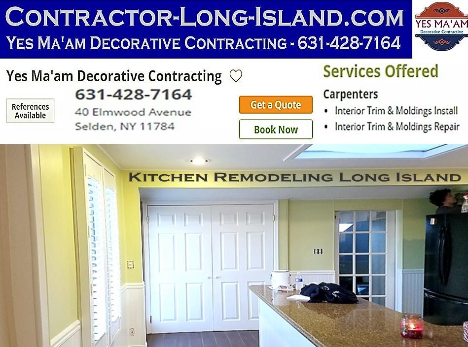 Kitchen-Remodeling-Long-Island-1.JPG