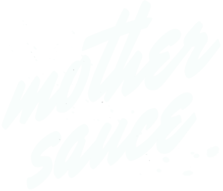 mothersauce-sq-2-white.png