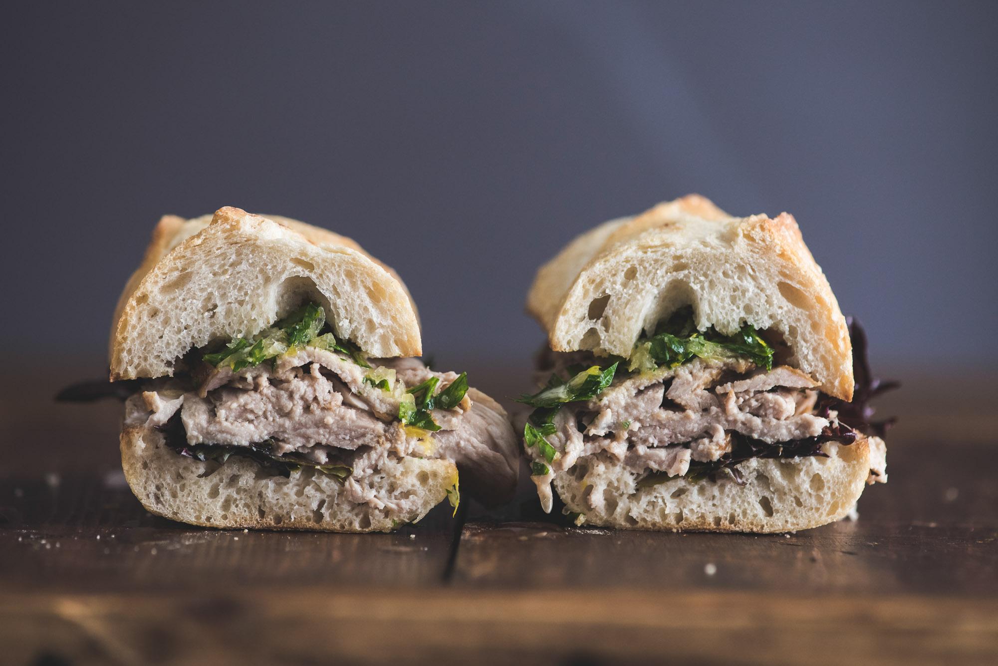 10-inch Demi Baguette Porchetta Sandwich-002-cropped.jpg