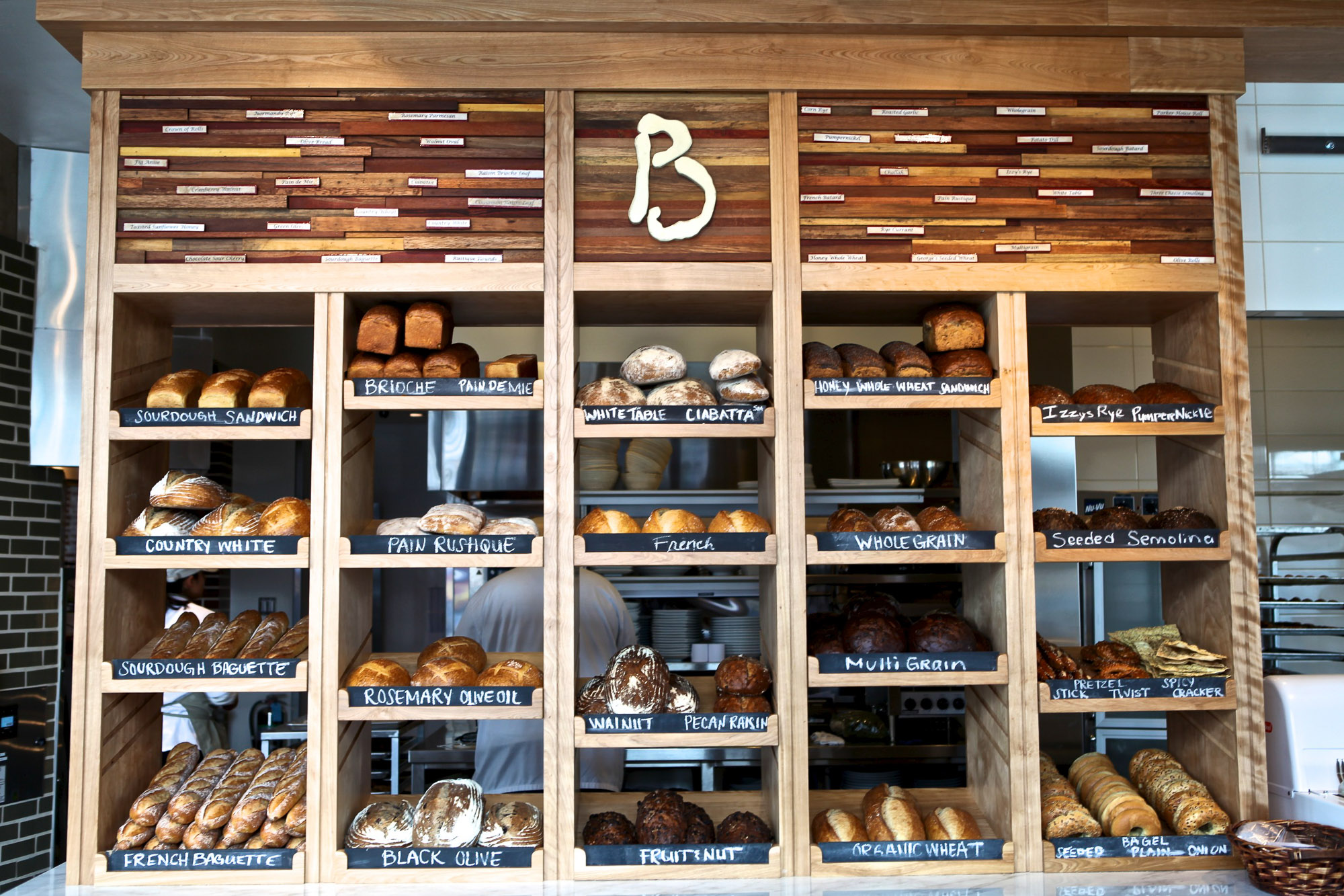 Breadcase.jpg