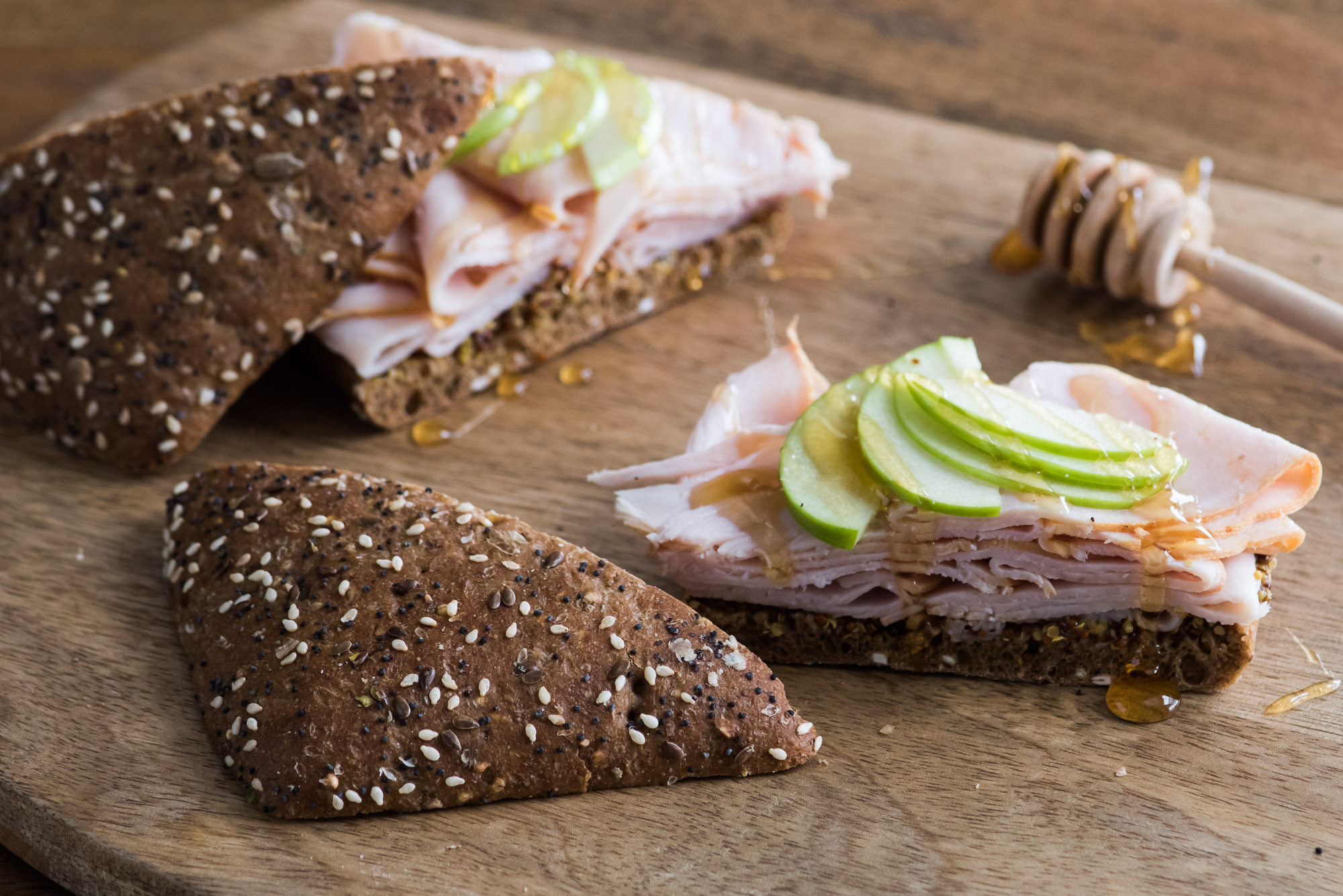 4x4 Sliced Multigrain Sandwich Roll Turkey Apple Sandwich-001-cropped.jpg
