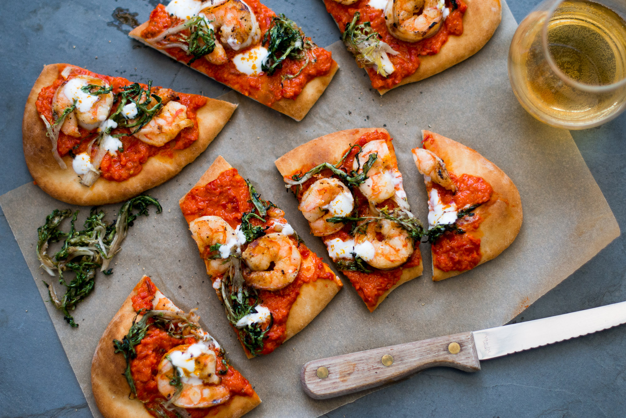 Grilled Shrimp w Romesco Naan (Garlic Naan)-004-cropped.jpg