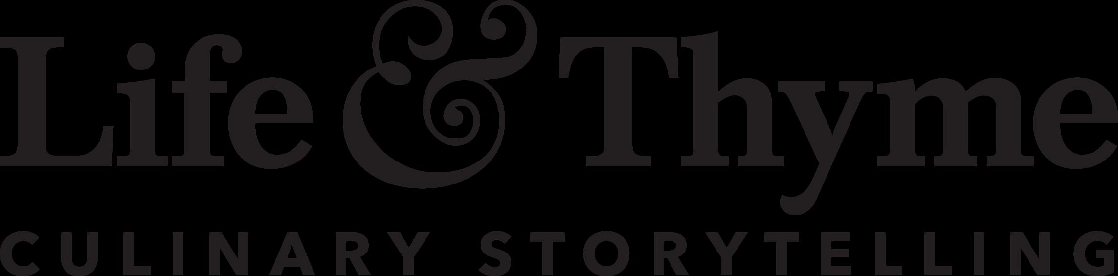LT-Logo-all-black.png