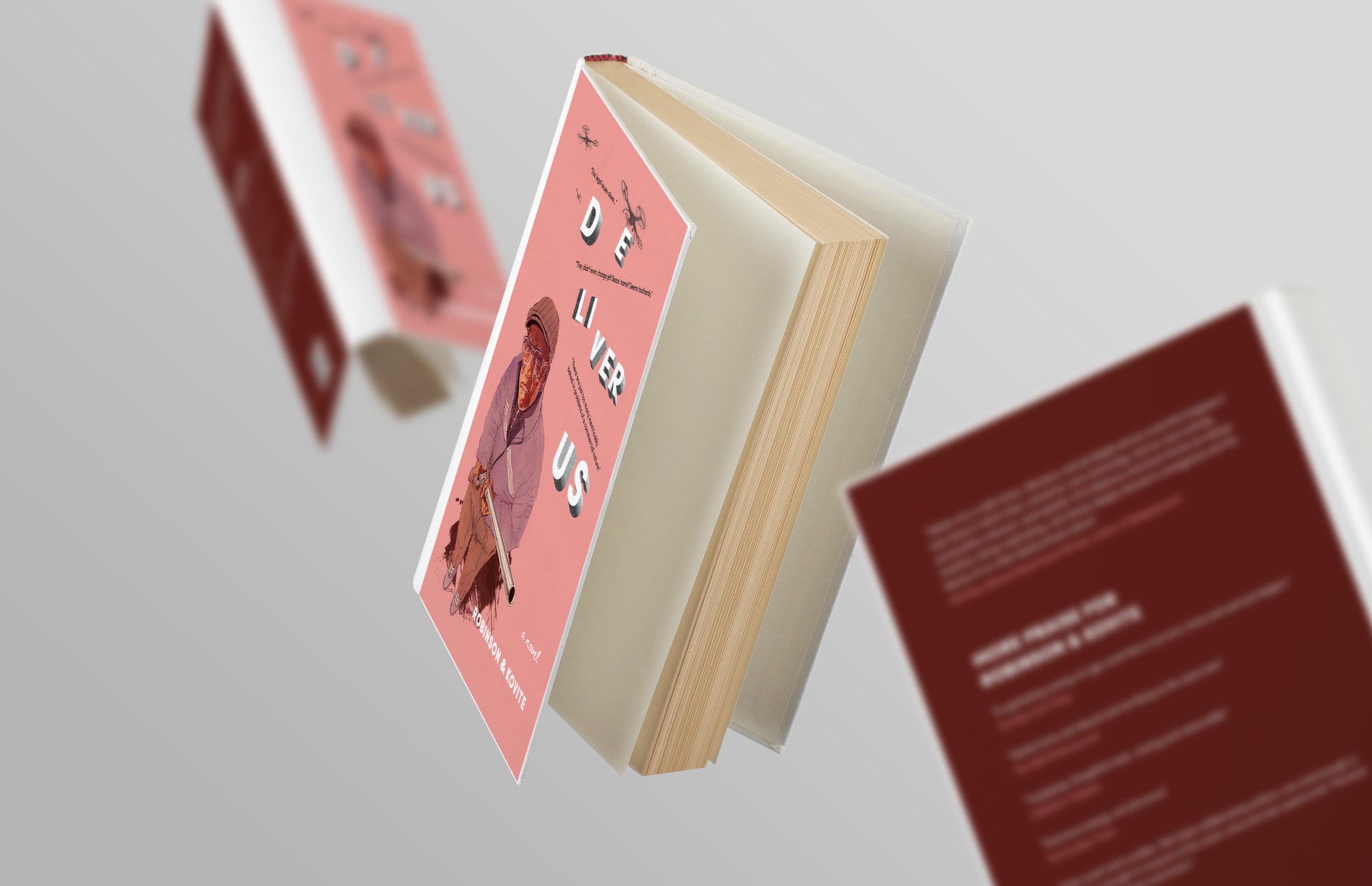 deliver_us-book_mock_01.jpg