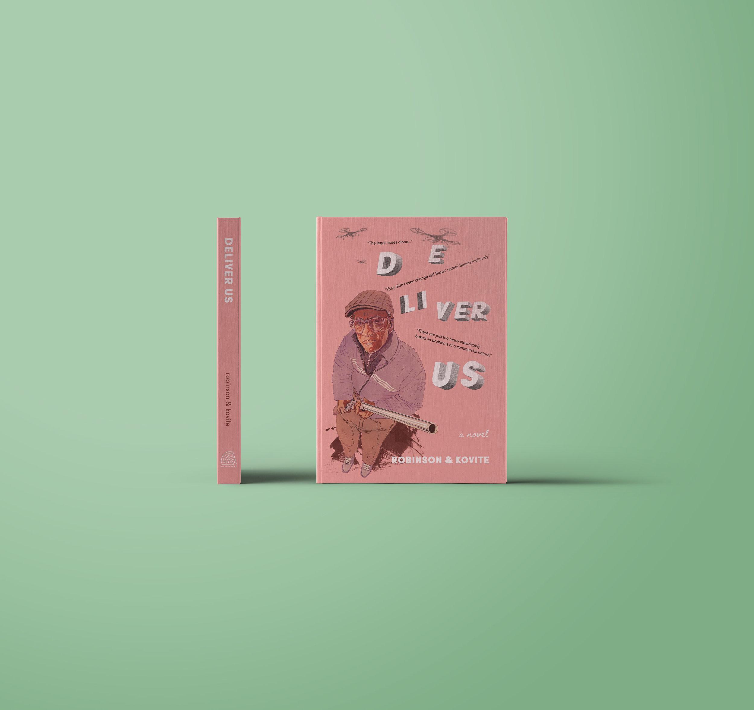 deliver_us-book_mock_02.jpg