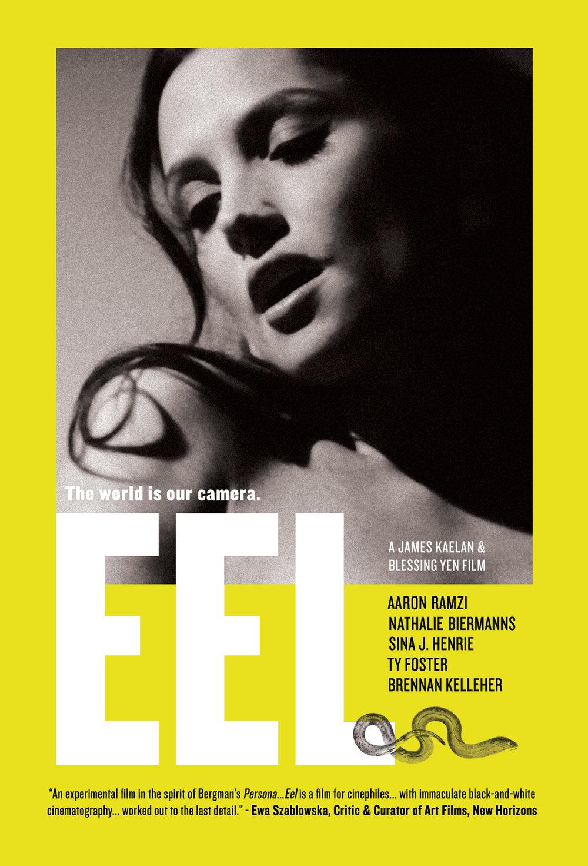eel-poster-web.jpg