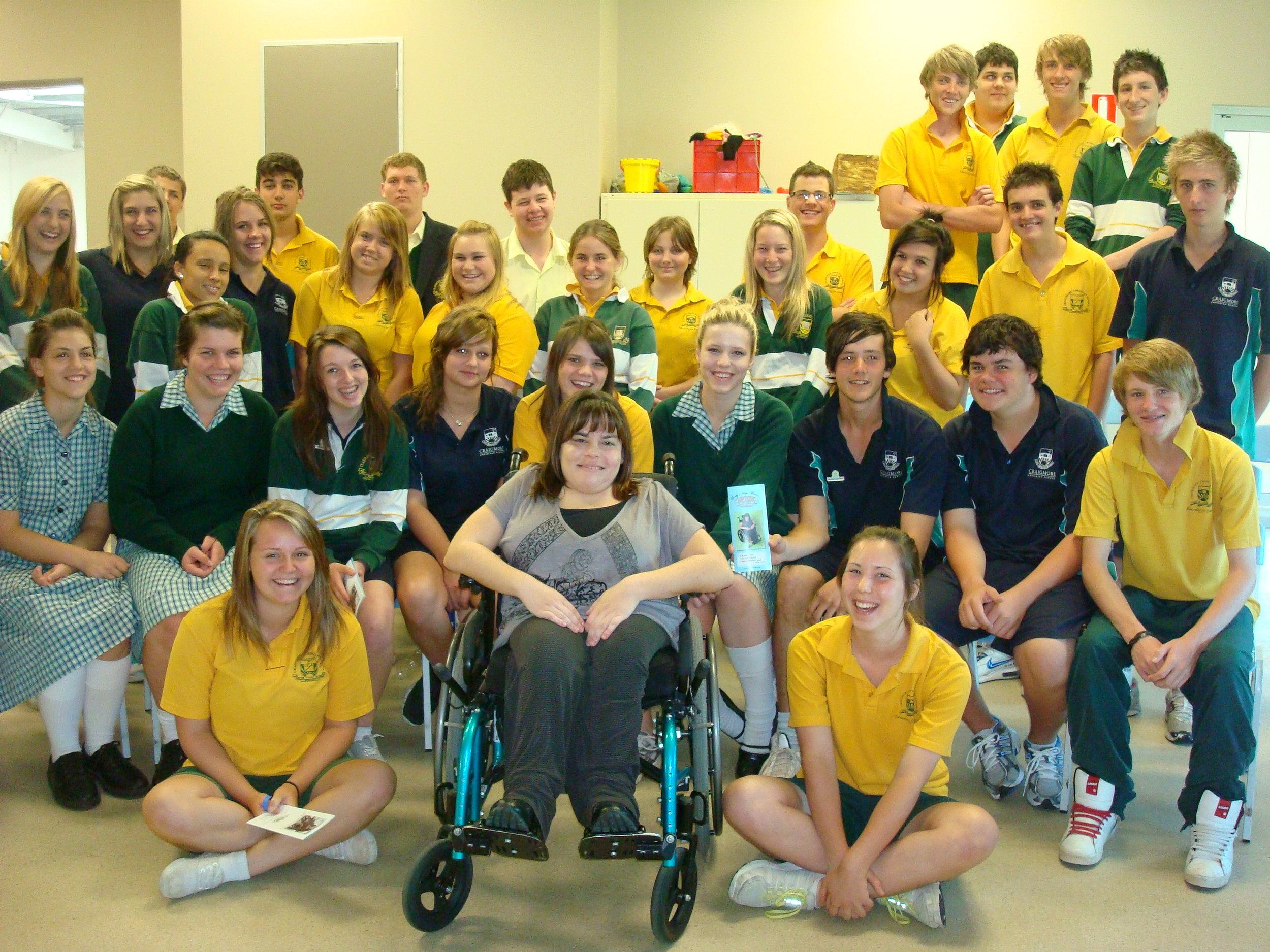 Australia Mission Trip 2011 121.JPG