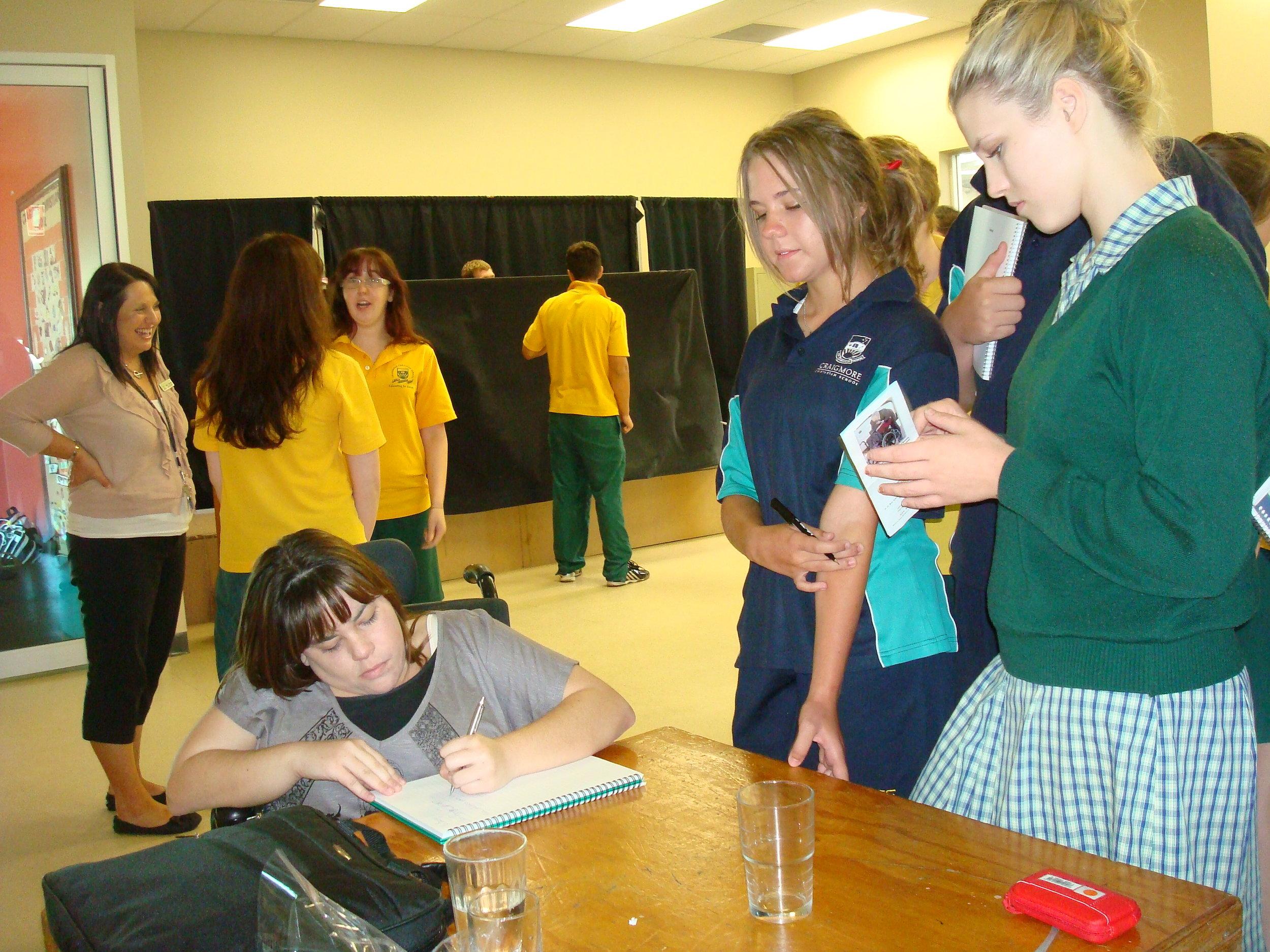 Australia Mission Trip 2011 128.JPG
