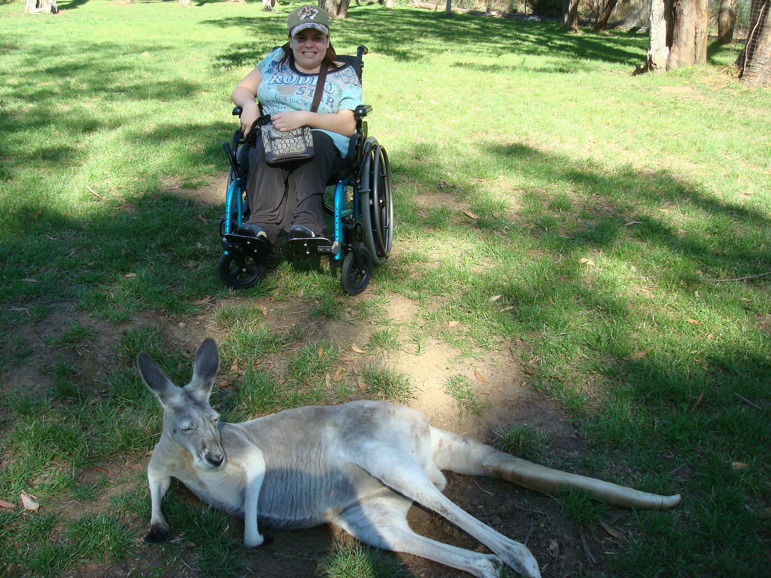 Australia Mission Trip 2011 223.JPG