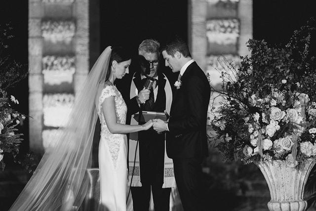glamorous-miami-wedding-at-vizcaya-museum-gardens-224-int.jpg