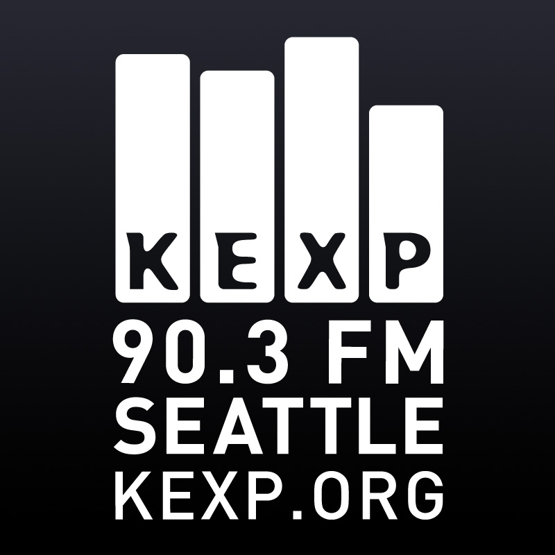 """KEXP Features Night Beats on """"Music That Matters"""""""
