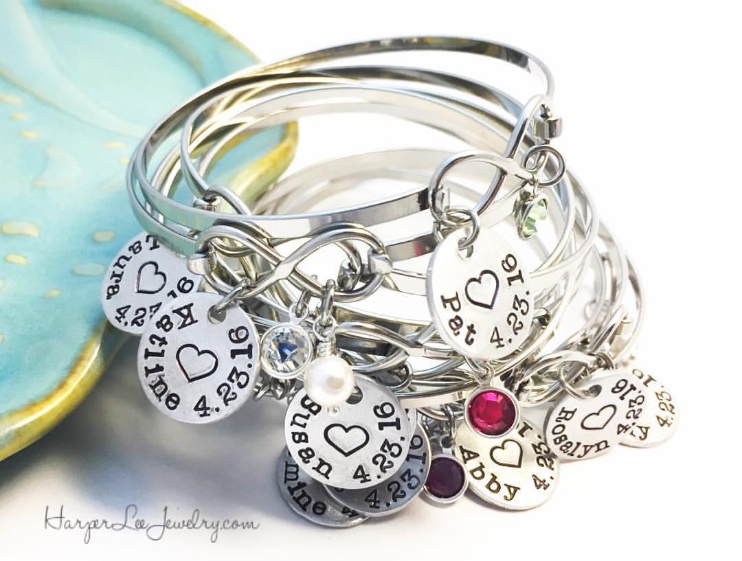 stacking bangle bracelets.jpg