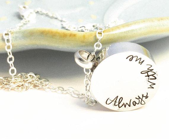 Urn Necklace.jpg