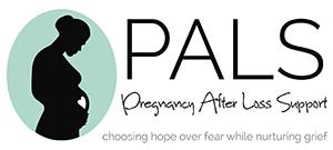 PALS_Logos-18_300x135.png