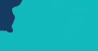 smnty-logo-blue-2.png