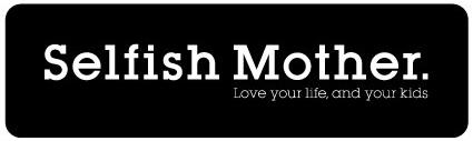 Selfish-Mother-Logo-Final1.jpg
