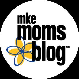 Milwaukee_Logo_Circle-e1441316897195.png