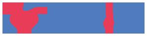 mycity4kids-logo.png