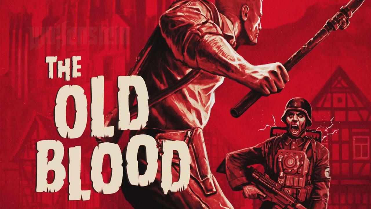 Old-blood-1[1].jpg