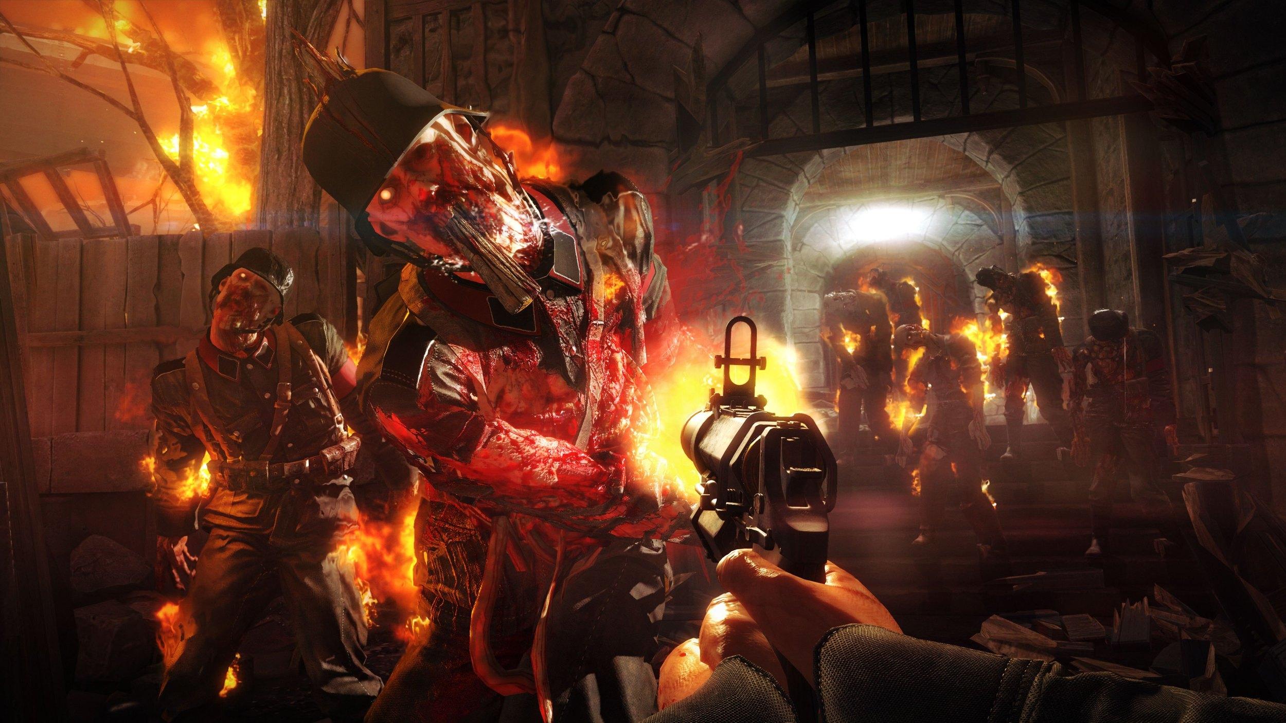 Wolfenstein-The-Old-Blood-Brings-Nazi-Zombies-Gets-Gameplay-Details-479592-5[1].jpg