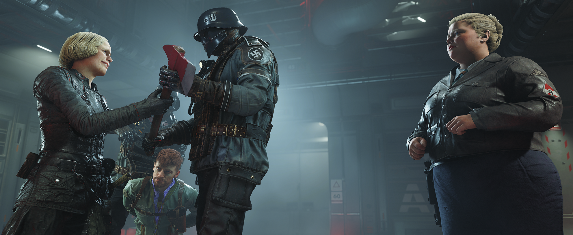 Wolfenstein-2_Handle_With_Care_final.png