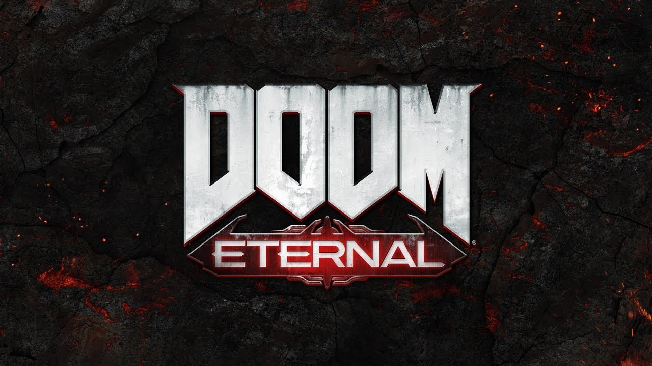 doom-eternal-logo_0.jpg