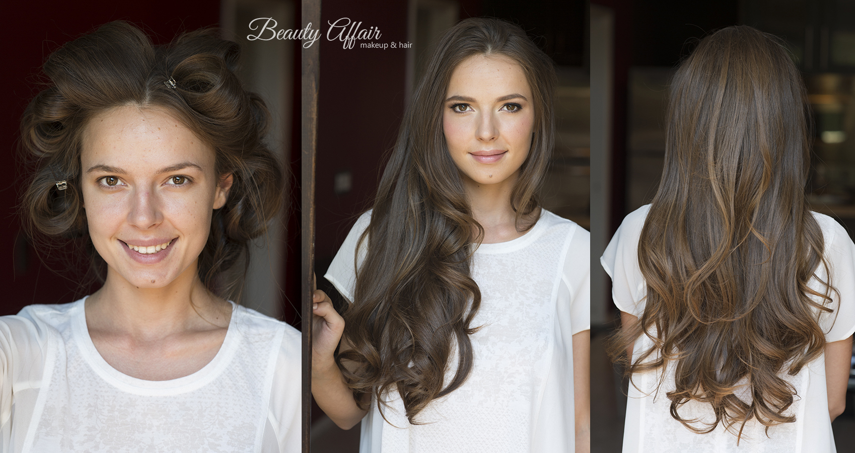 Beauty Affair before and after makeup and hairstyle logo.jpg