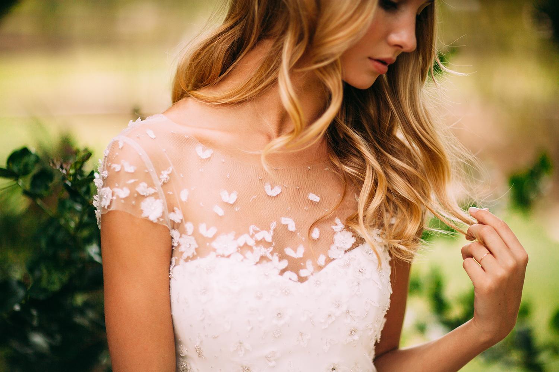 Beauty Affair flawless bridal hair waves curls Los Angeles Agne Skaringa.jpg