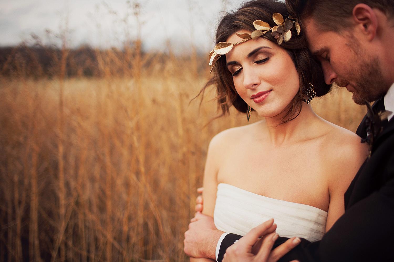 Bridal makeup and hair by LA makeup and hair Beauty Affair.jpg
