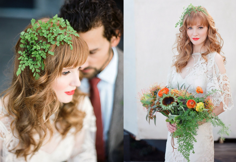 Beauty Affair bridal makeup and hair redhead.jpg