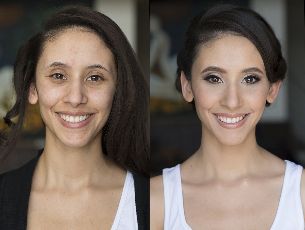 Bridal makeup and hair trial by Beauty Affair Los Angeles souther CA bride to be for web.jpg