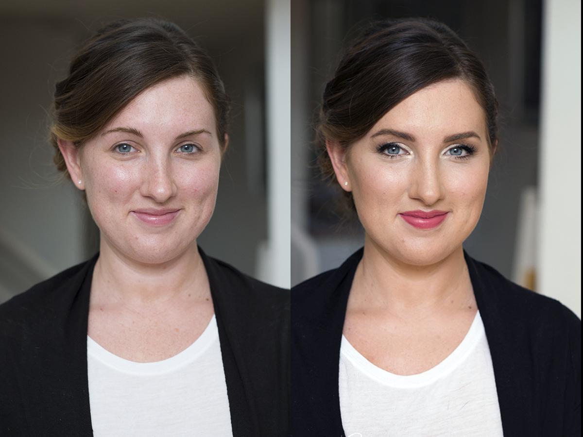 Bridal makeup and hair trial by Beauty Affair.jpg