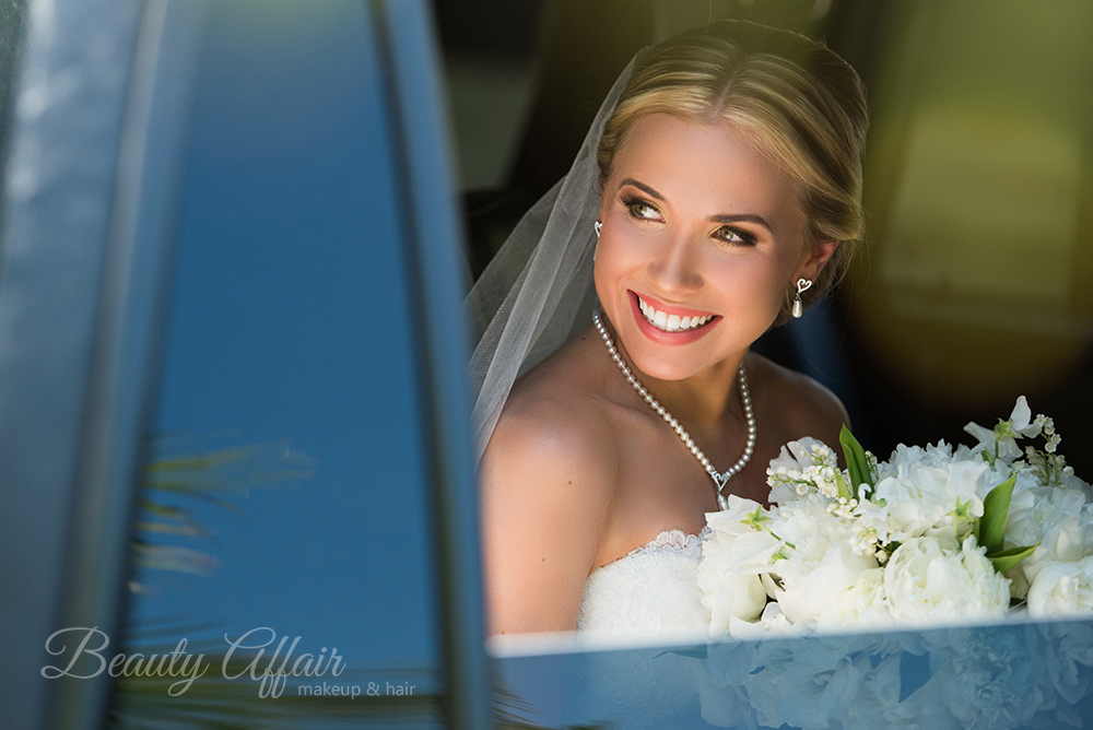 Best Wedding Photographer Los Angeles The Big Affair Tomas