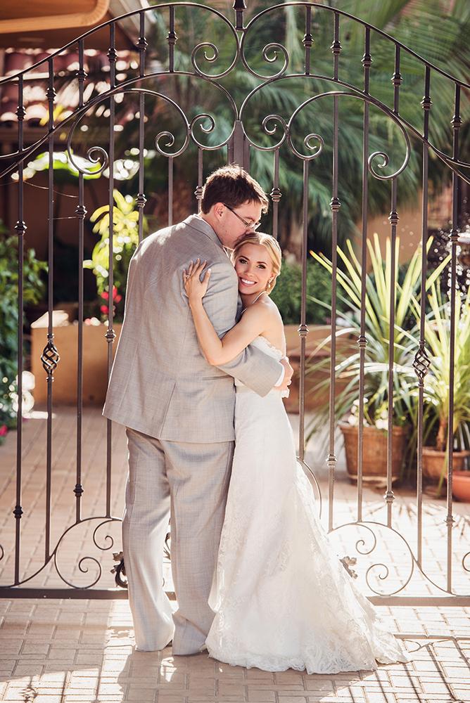 Best Bridal makeup artist and hairstylis Agne Skaringa Beauty Affair