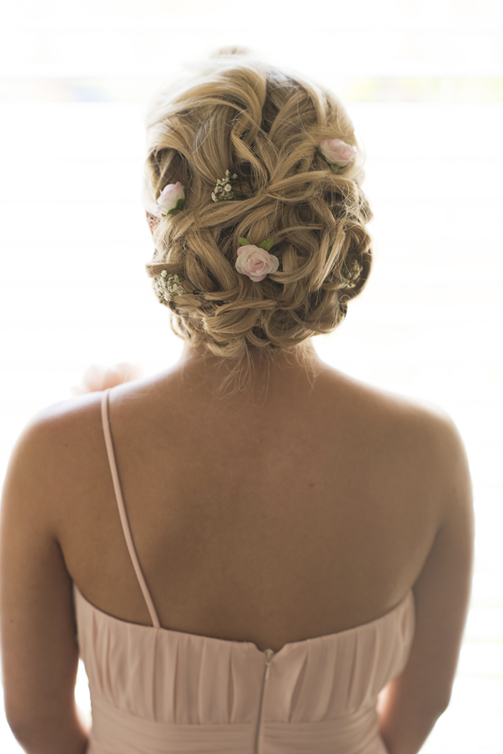Updo by Beauty Affair bridal makeup and hair.jpg