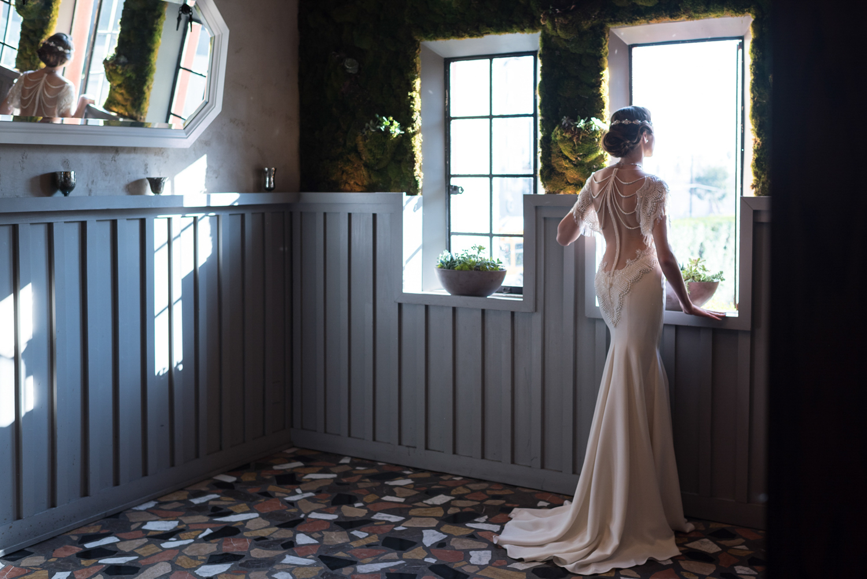 Hollywood Roosevelt Wedding Photography 05.jpg