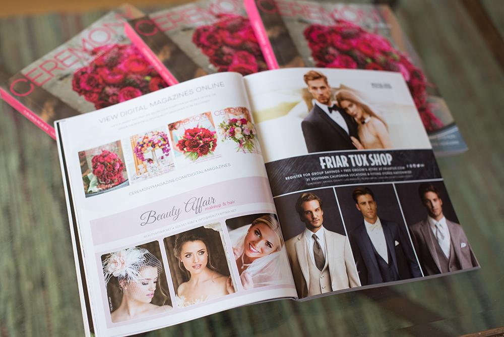 Beauty Affair bridal wedding makeup and updos LA.jpg