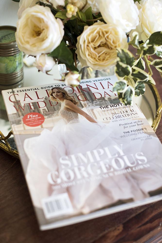 California Wedding Day Bridal makeup and hair Los Angeles_1.jpg