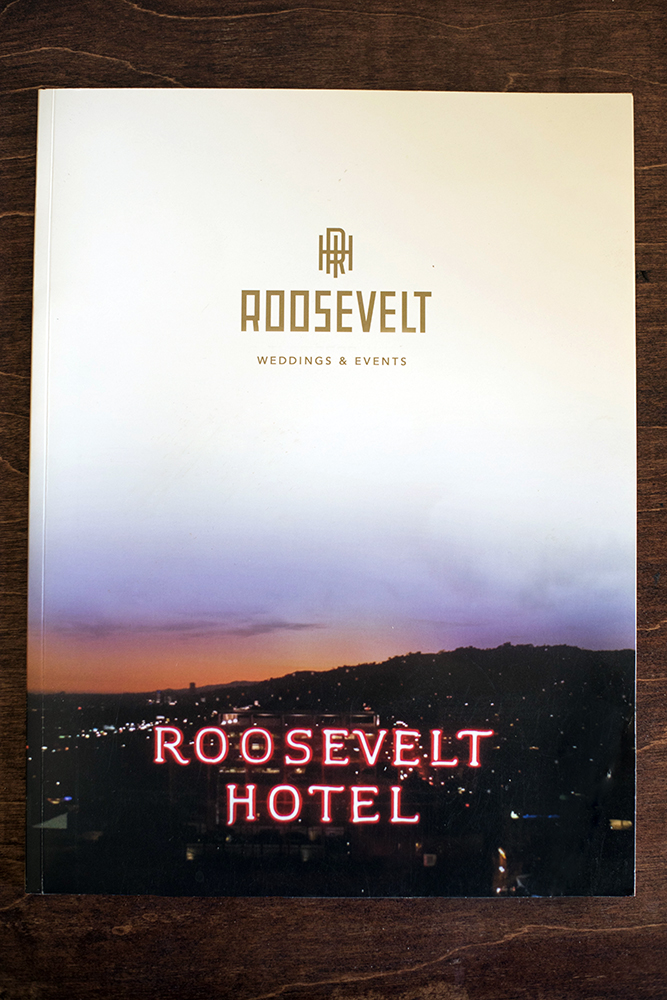 Roosevelt Hotel Wedding The Big Affair wed Beauty Affair Bridal makeup and hair Los Angeles_5.jpg