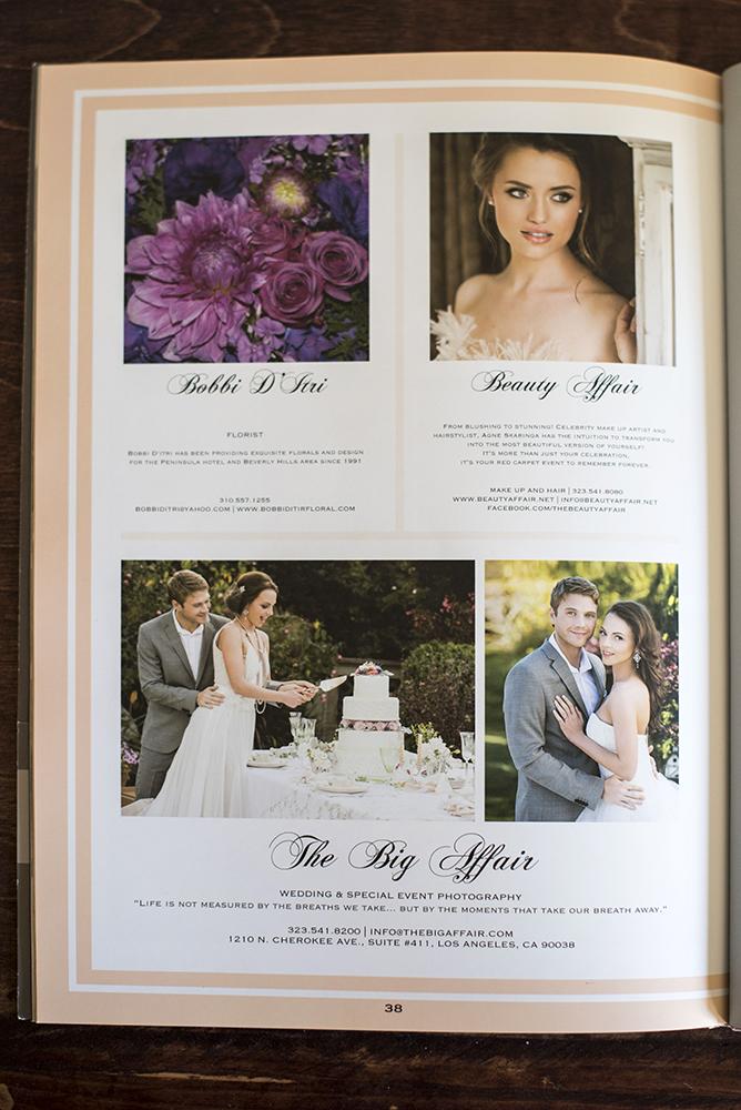 The Big Affair and Beauty Affair Los Angeles Wedding Bridal makeup and hair Los Angeles_4 copy.jpg