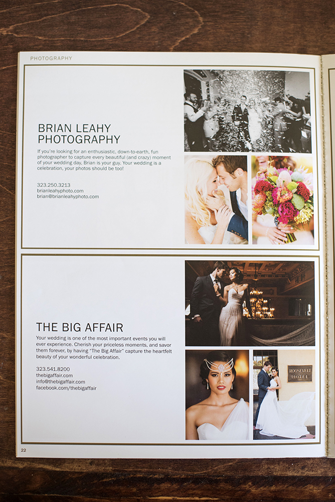 The Big Affair event photography Beverly Hills Los Angeles_6.jpg