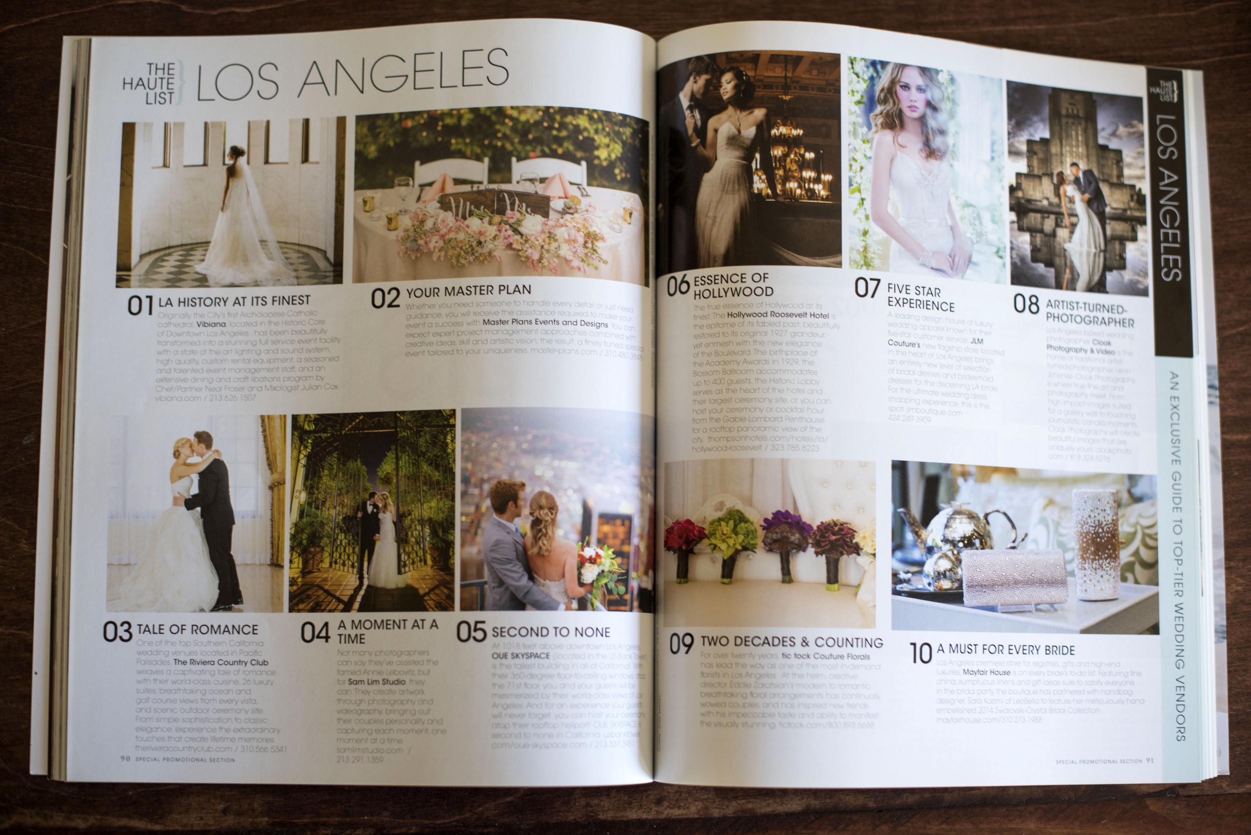 CA Wedding professionals Bridal makeup and hair Los Angeles_2.jpg
