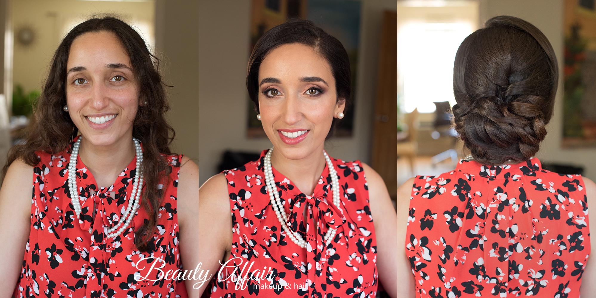 Beauty Affair makeup and hair trial.jpg