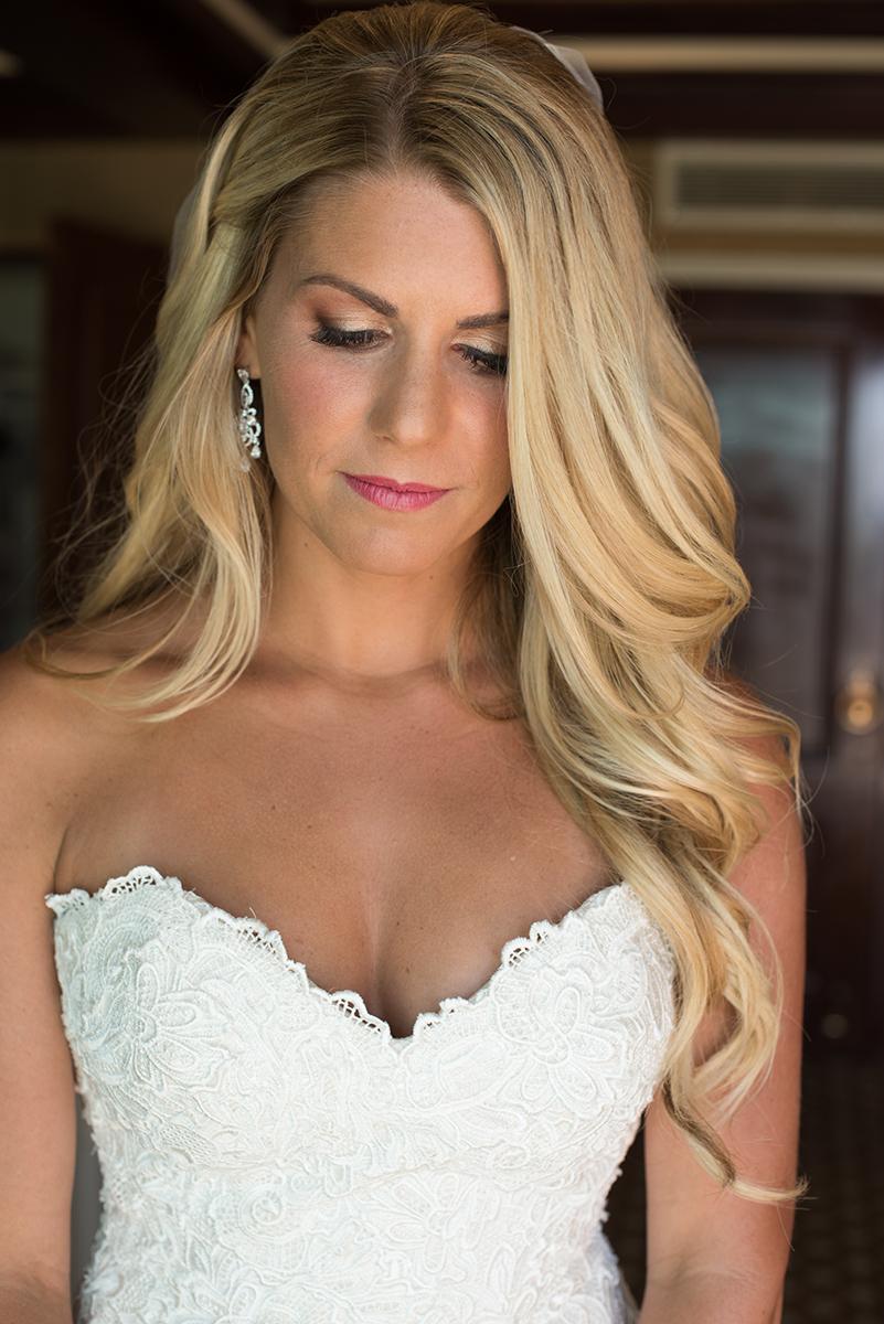 Bridal makeup glowing blonde blue eyes Beauty Affair Los Angeles makeup and hair bride.jpg