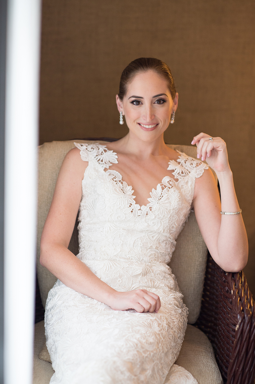 Beauty Affair Bridal makeup Los Angeles makeup artist pretty.jpg