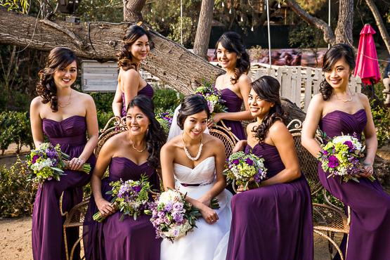 calamigos-ranch-wedding-0022.jpg